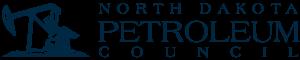 North Dakota Petroleum Council
