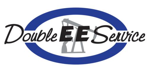 Double EE Service
