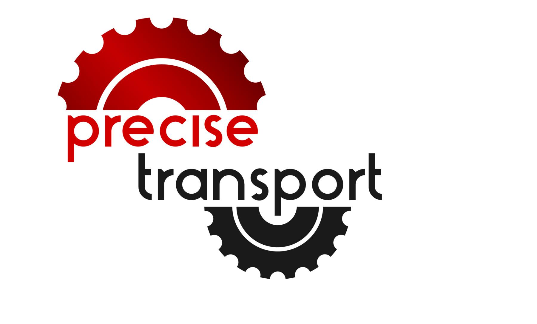 Precise Transport