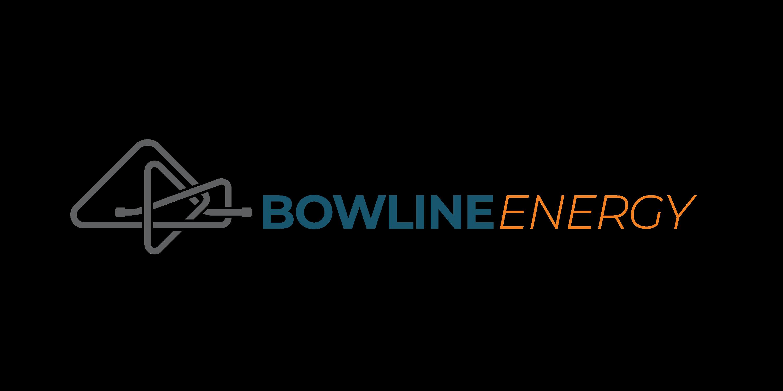 Bowline Energy