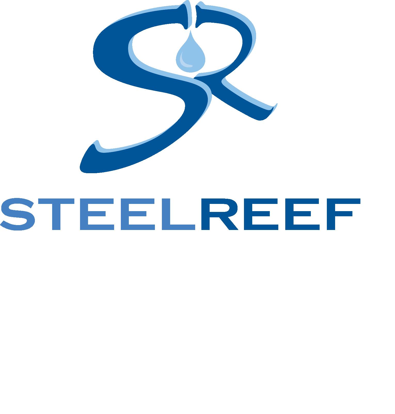 SteelReef